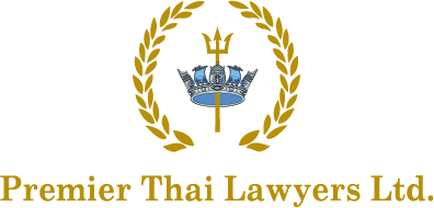 Premier Thai Lawyers
