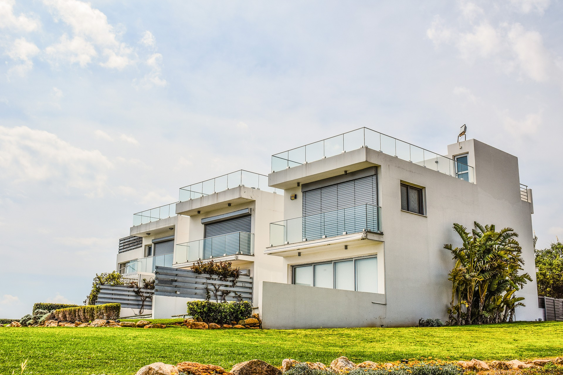 Investment Property Thailand | Premier Thai Lawyers